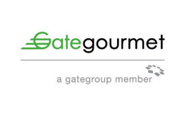 GATE GOURMET CENTRAL ASIA