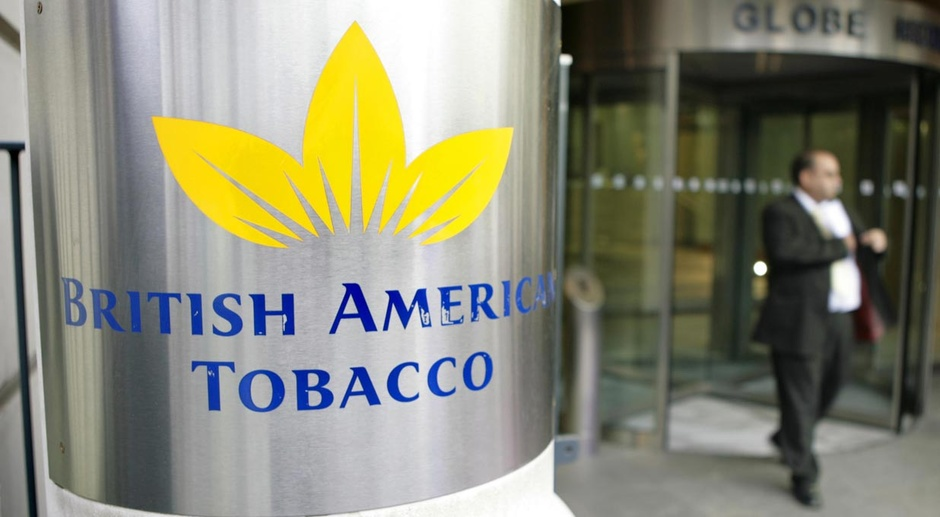 british american tobaco British american tobacco plc, formerly british-american tobacco company ltd (1902-76) or bat industries plc (1976-98), british conglomerate that is one of the world's largest.