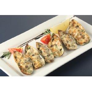 Рецепт от жени поливоды диетическя рыба все буде добре